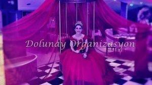 kına-organizasyonu-10