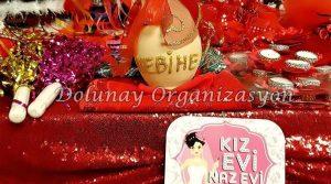 kına-organizasyonu-13