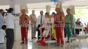 sunnet-organizasyonu-06
