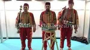 Osmanli-serbeti-07