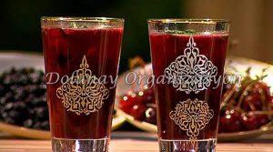 Osmanli-serbeti-09